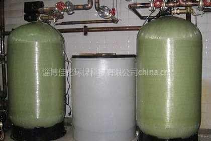 淄博电热蒸汽发生器设备