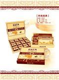 苏州豆腐干销售