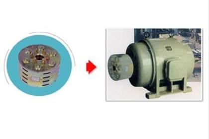 浙江电机起动器厂家