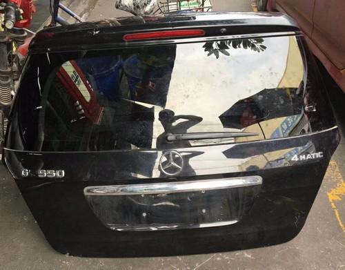广州汽车配件销售