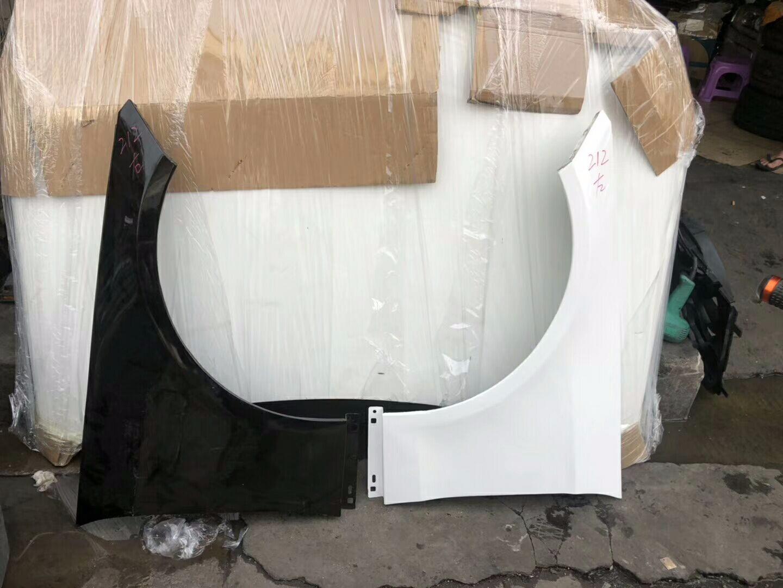 广州汽车配件批发
