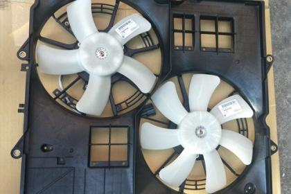 广州减震器生产