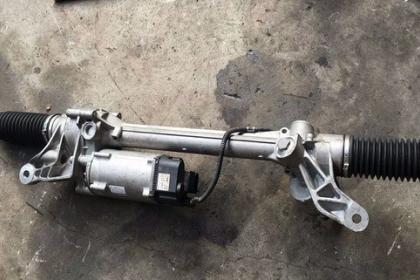 广州汽油泵销售