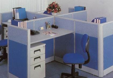 办公室桌椅回收