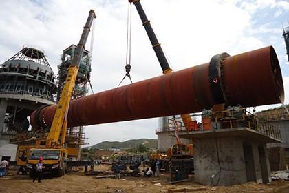柳州大型设备搬迁