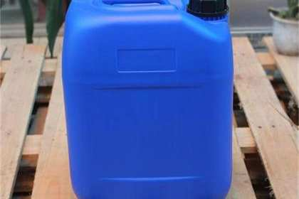 各种封端氟硅油系列