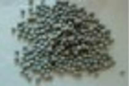 长期回收废铂催化剂,废钯催化剂,钯碳,铂碳