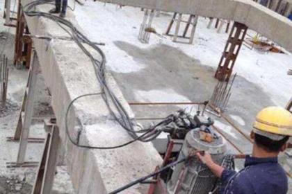 成都绳锯供应