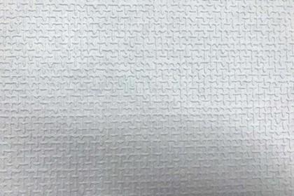 石英玻璃纤维壁布