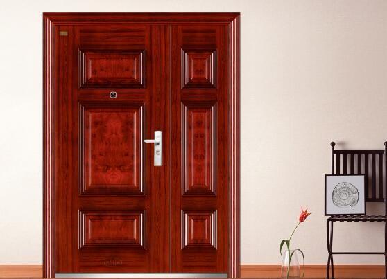 成都防火卷帘门设计制作