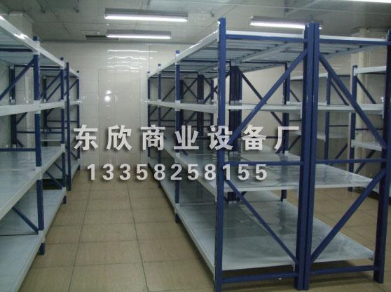 福州铁皮文件柜生产
