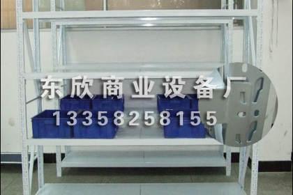 福州仓储货架厂家