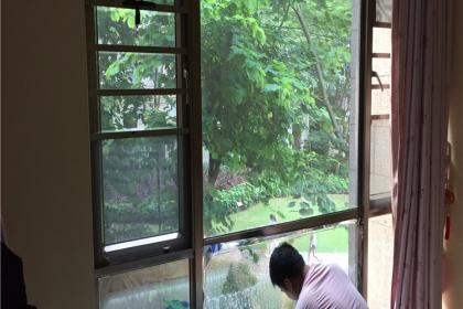 东莞玻璃纸供应
