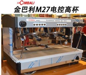 上海食品饮料销售