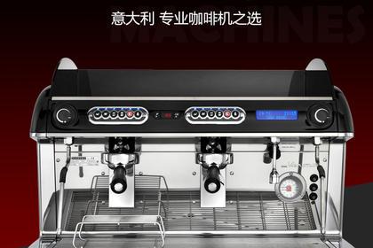 上海厨房用品租赁