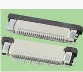 電子連接器工廠