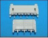 电子连接器工厂