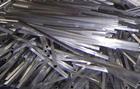 烟台银焊条收购