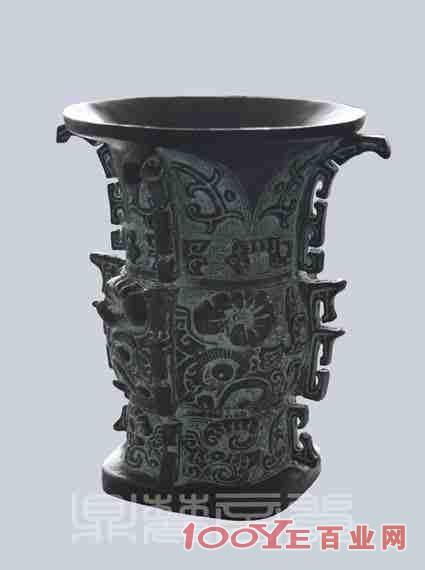 西安仿古工艺品