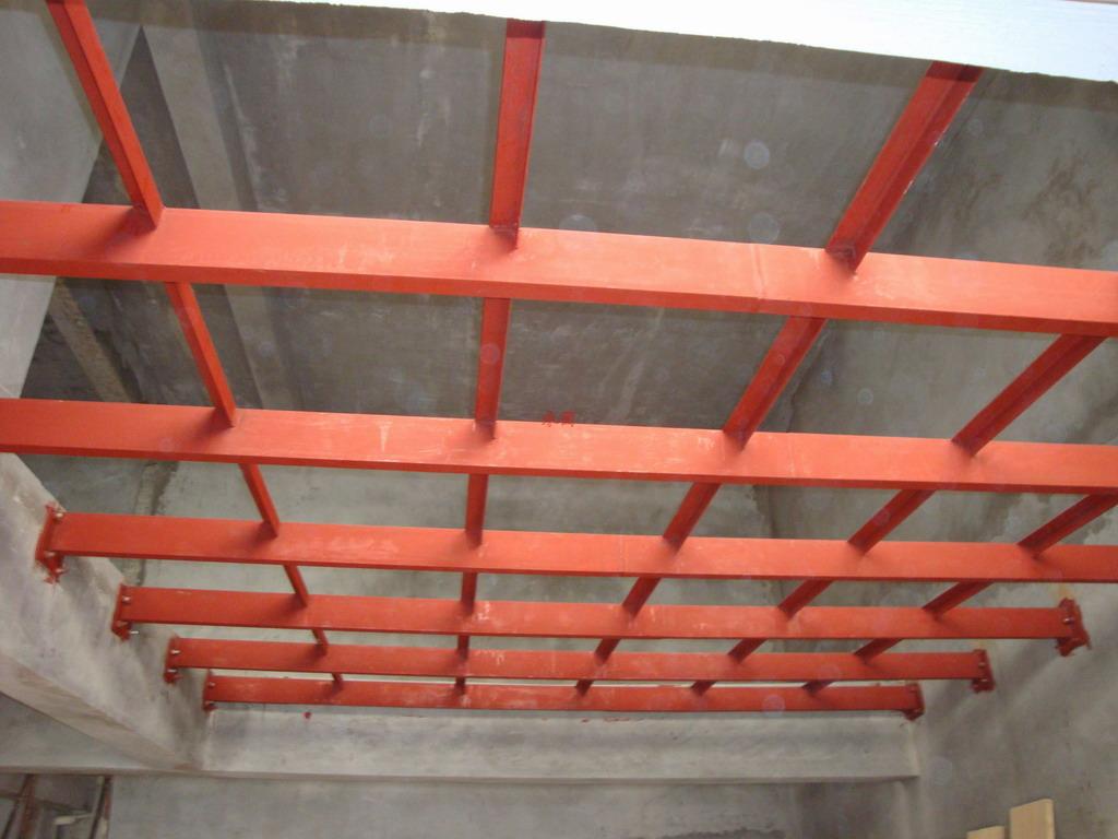 北京哪有招钢结构安装工人(本人是电焊工)150元左右一天的?