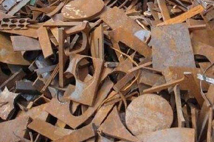 沈阳废品回收公司