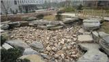 长沙水系喷泉工程