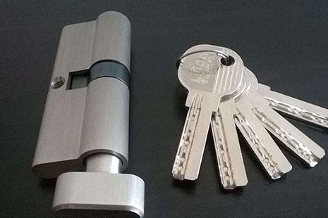 配汽车芯片钥匙