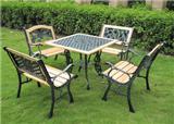 折叠桌椅供应