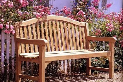 青岛沙滩躺椅