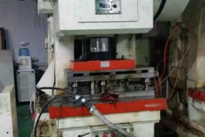 深圳数控设备生产