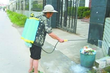 除害消毒服务,郑州酒店灭鼠郑州灭臭虫