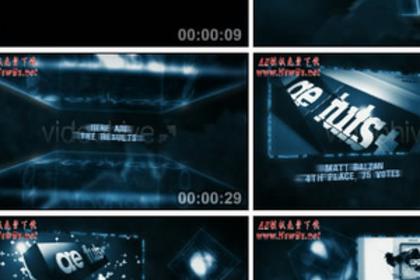 深圳视频宣传片制作