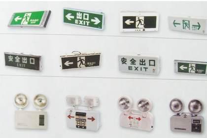 深圳消防图纸设计