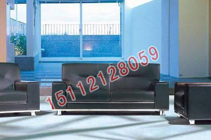 回收真皮沙发,二手沙发回收,广州二手沙发回收价格