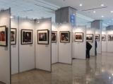 北京书画展板销售北京摄影展板销售