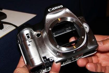 石家庄索尼摄像机维修