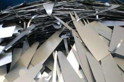 武汉废铜废铁回收