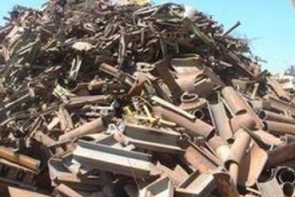 武汉报废机电设备收购