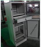 西安仿威图机柜生产