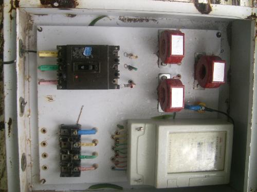 各种电路维修,安装,照明灯具,插座故障排除,新房布线,老房增