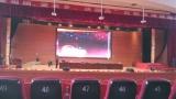 乌鲁木齐LED显示屏批发零售、乌鲁木齐大型LED工程安装、楼体亮化