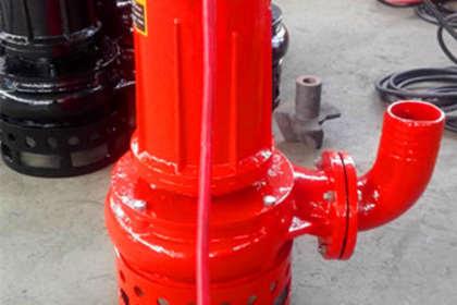 济南砂浆泵
