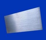 武汉回收不锈钢板,安全可靠保证