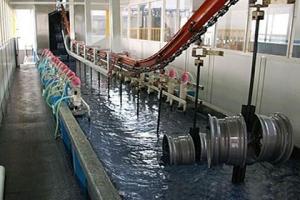 潍坊聚脲防水材料