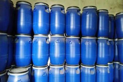 山东潍坊硅烷剂切削液销售