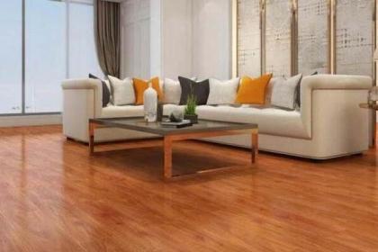 杭州复合地板回收