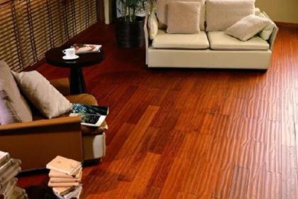 杭州二手地板出售