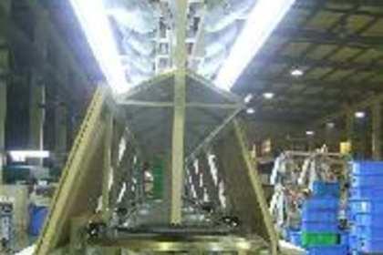 成都线束生产线专业制造厂家