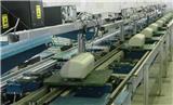 流水线各种配件维修及保养方法,就在成都机电公司。