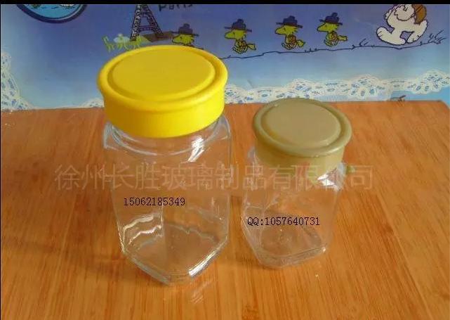 徐州布丁瓶低价销售